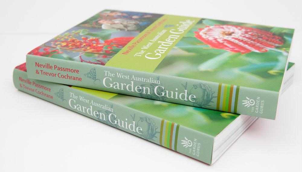 WA Gardening Guide