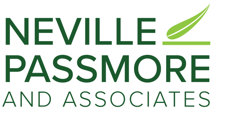 Neville Passmore and Associates