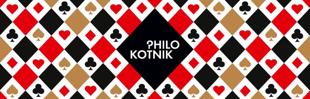 portfolio-illusion.jpg