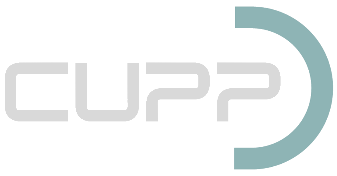CUPP Computing AS / CUPP Cybersecurity LLC