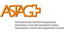 ASTAG-logo.jpg