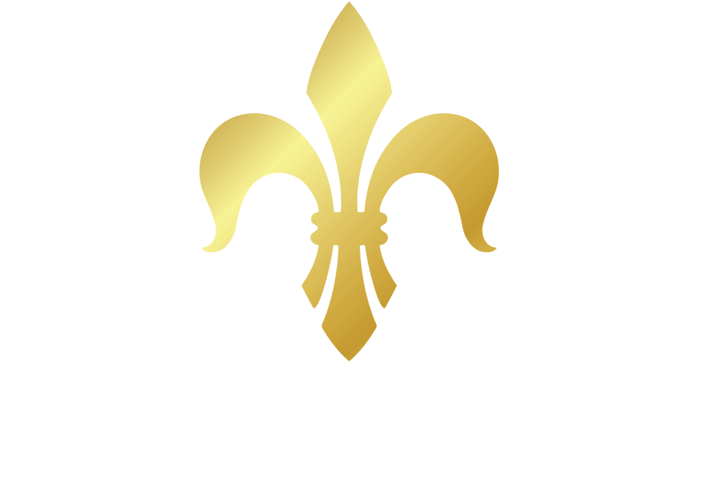 Mission Iron Works Co.