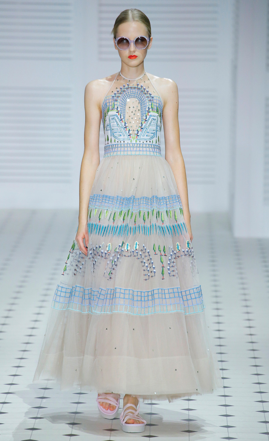 embroidered dress.jpg