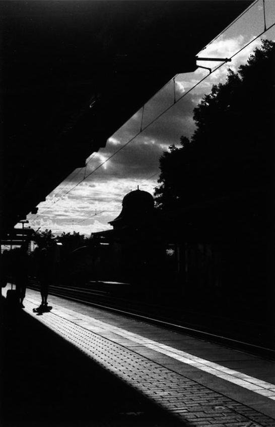trainpotsdam.png