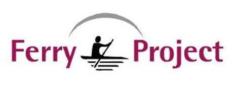 Ferry Project.jpg