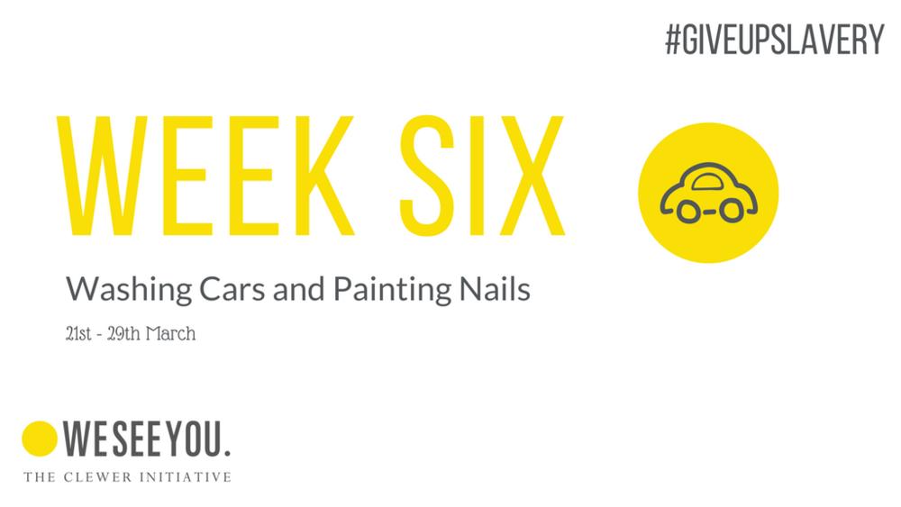 Week 6 HCW nails.png