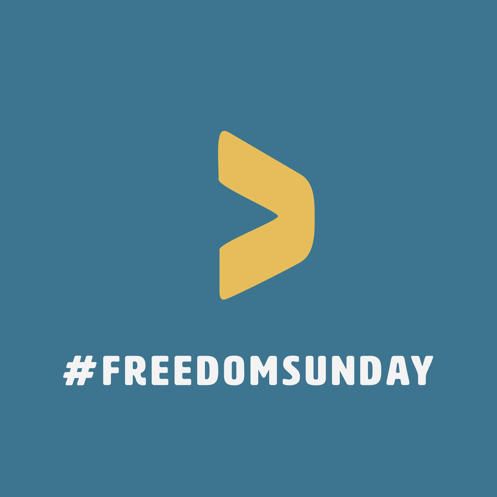 FREEDOMSUNDAY HASHTAG.jpg