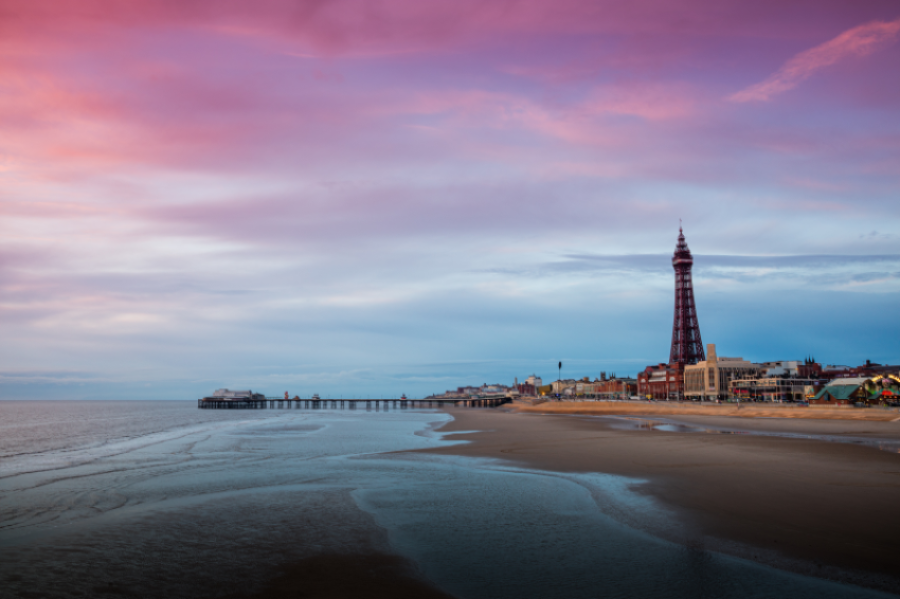 blackpool .png