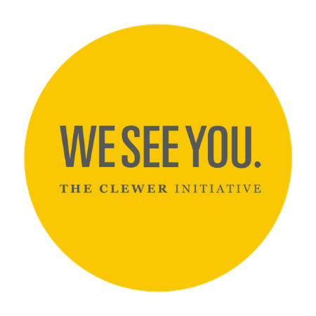 Image result for clewer initiative