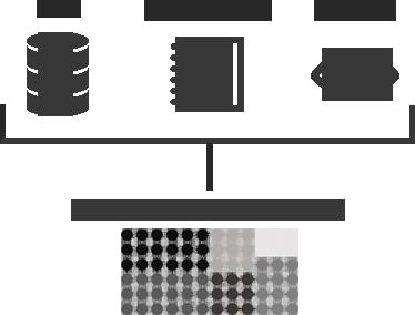 Interative Dynamic Dashboard.png