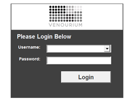 User Login & Domain Restrictions  Limiting user access to certain data and restricting users to internal computers can be included.