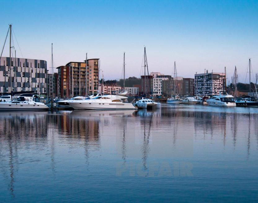 Ipswich - Suffolk