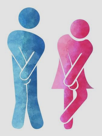 Continence & Catheter Care (3 Hours)