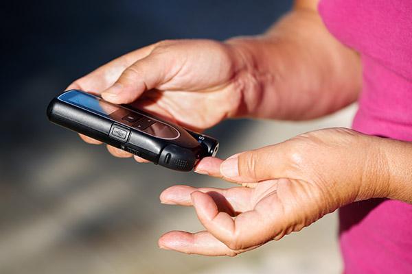 Diabetes Awareness (3 Hours)
