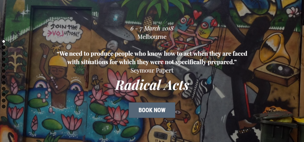 radical acts.PNG