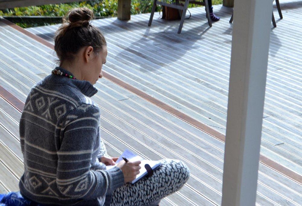 Mindfulness+for+Change+reflection+time.jpg