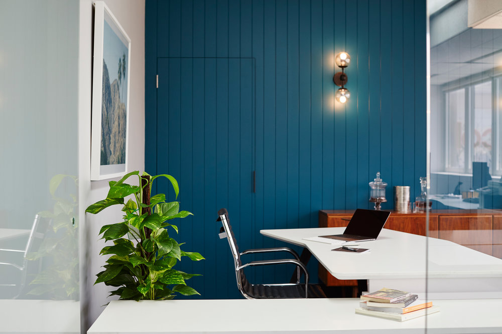 interiors photography_CThree_Agency_125.jpg
