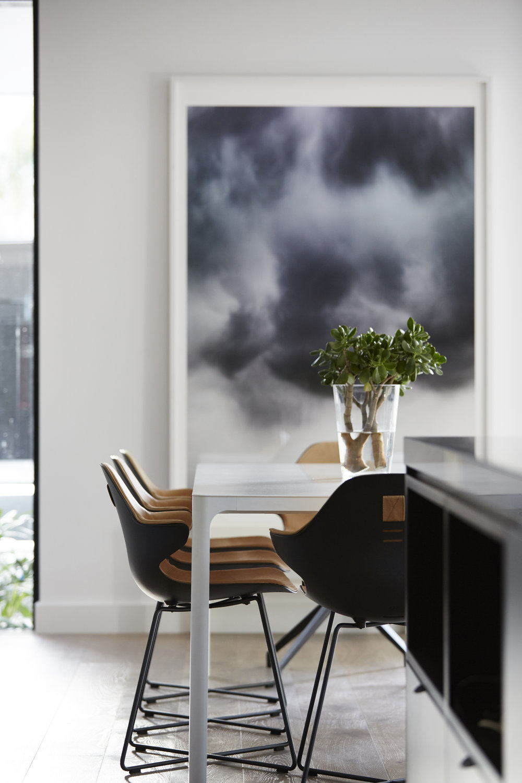 interiors photography_DesignBubbleStJamesRd_Dining_03.jpg