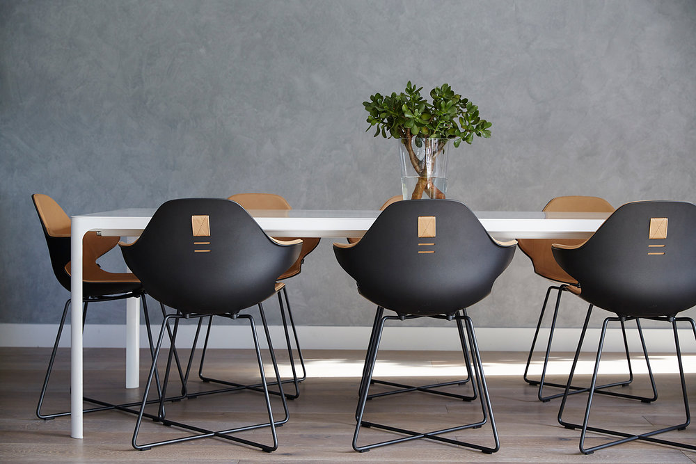 interiors photography_DesignBubbleStJamesRd_Dining_004.jpg