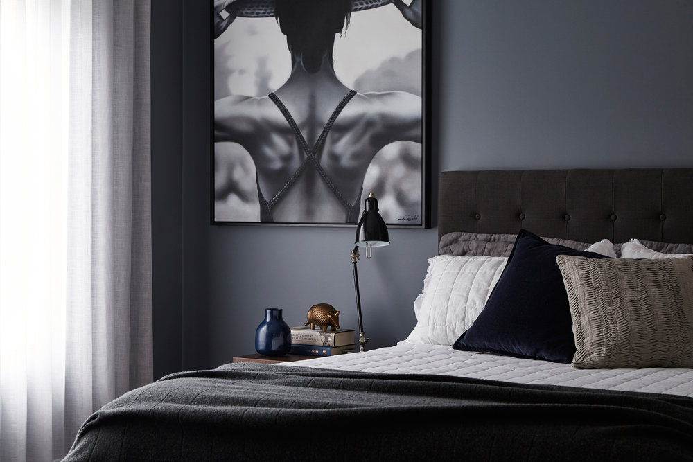 interiors photography_DesignBubbleStJamesRd_MBedroom_286.jpg
