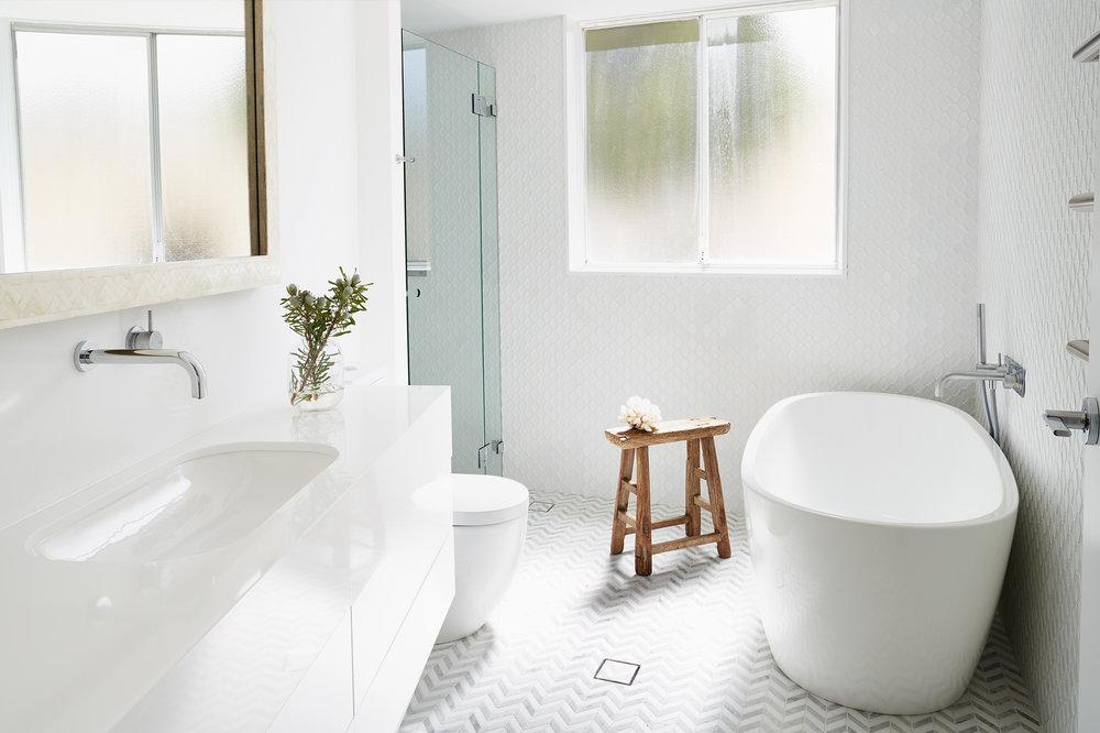 interiors photographyDB-Simmons-Bronte_405.jpg