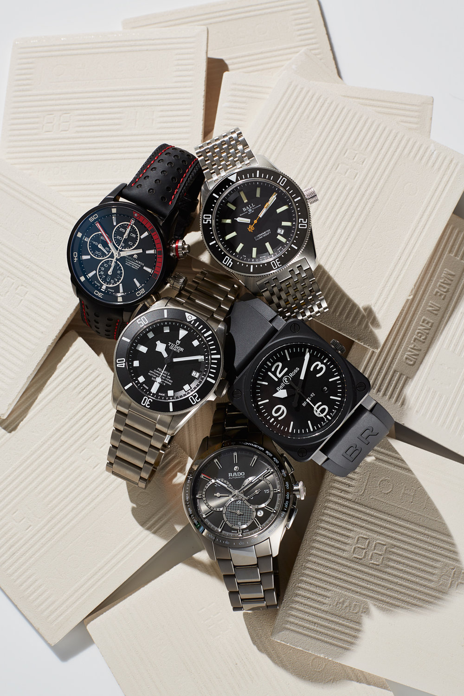 Mens-Health-FEB_Ceramic-Watches_044.jpg