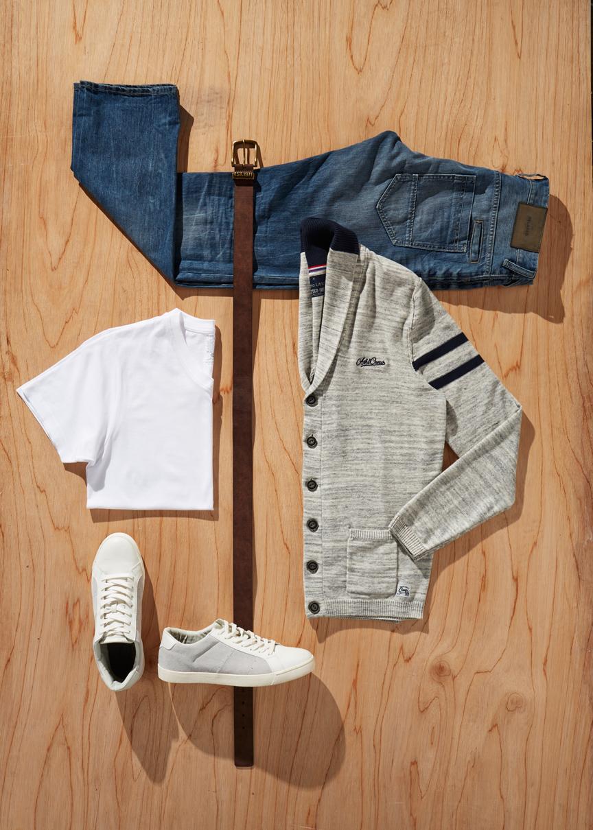 C&A-Menswear_08.jpg