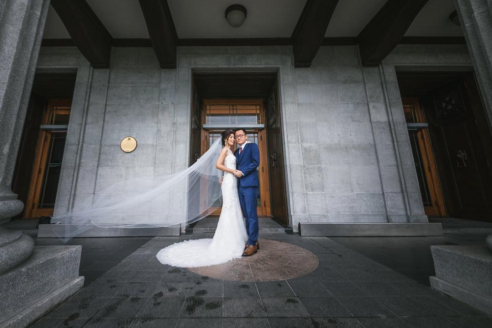 Bridal_Derik&LiShi-6725.jpg