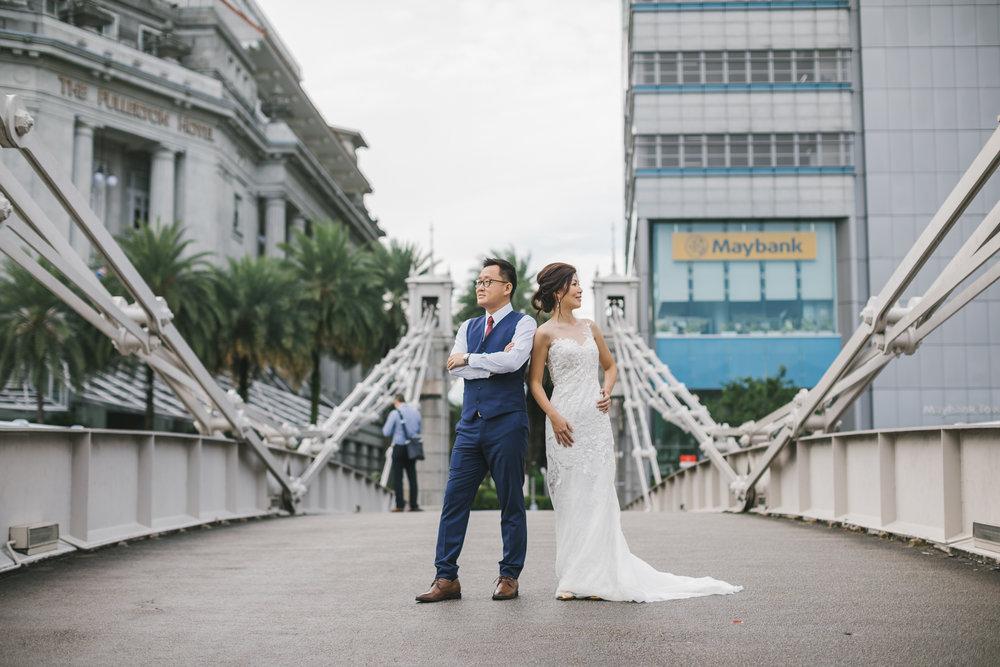 Bridal_Derik&LiShi-9875.jpg