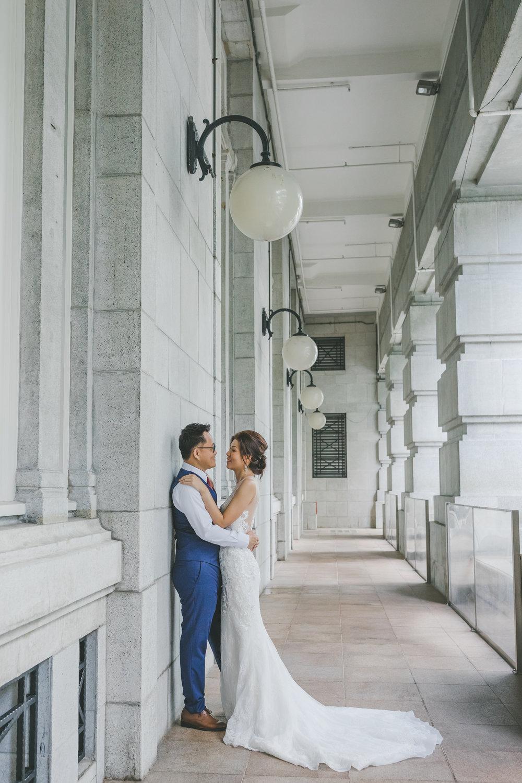 Bridal_Derik&LiShi-6768.jpg
