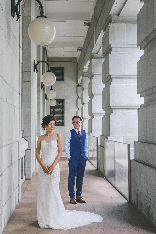 Bridal_Derik&LiShi-9914.jpg