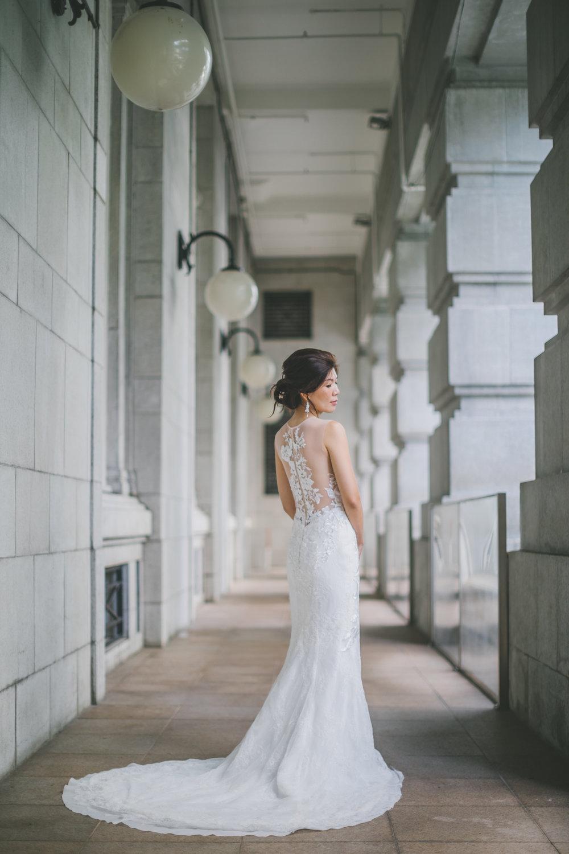 Bridal_Derik&LiShi-9923.jpg