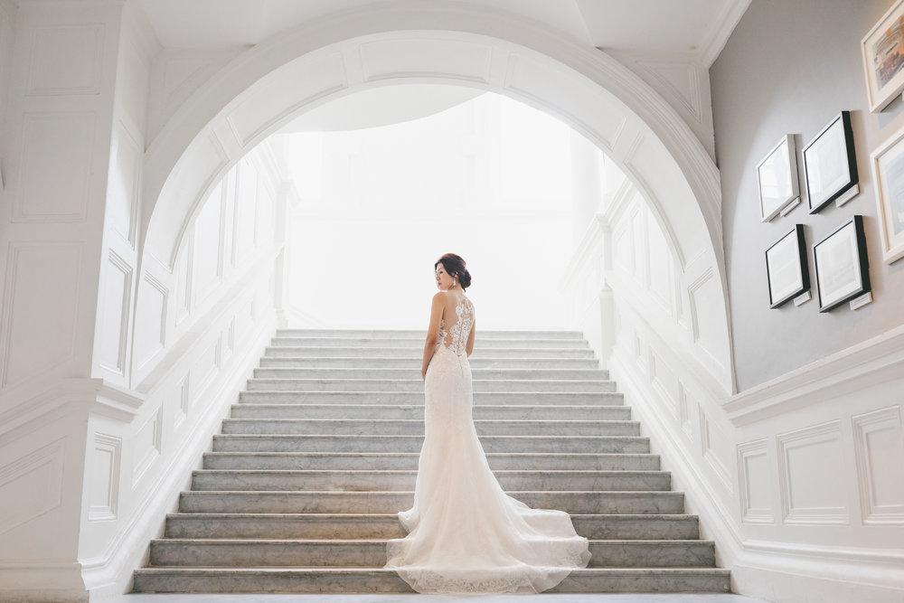 Bridal_Derik&LiShi-6824.jpg