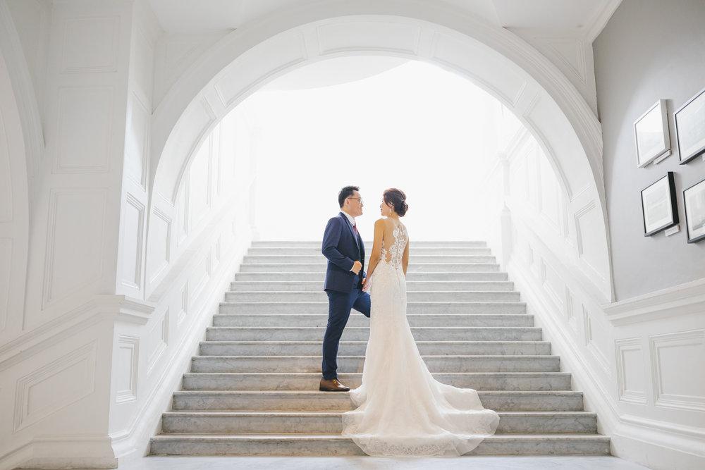 Bridal_Derik&LiShi-6832.jpg
