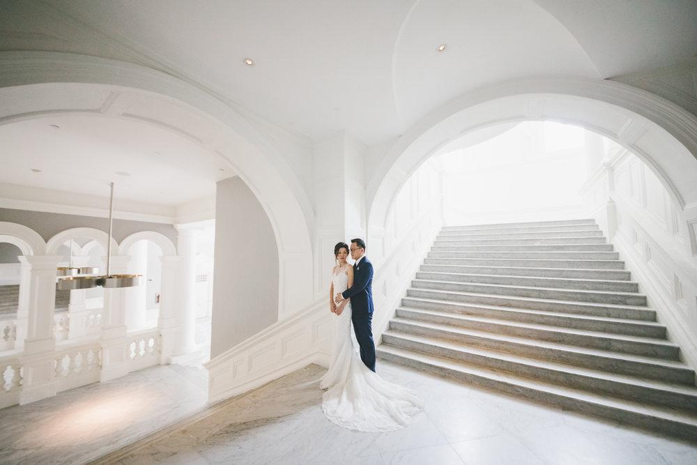 Bridal_Derik&LiShi-9994.jpg