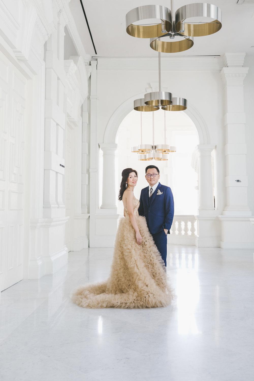 Bridal_Derik&LiShi-6837.jpg