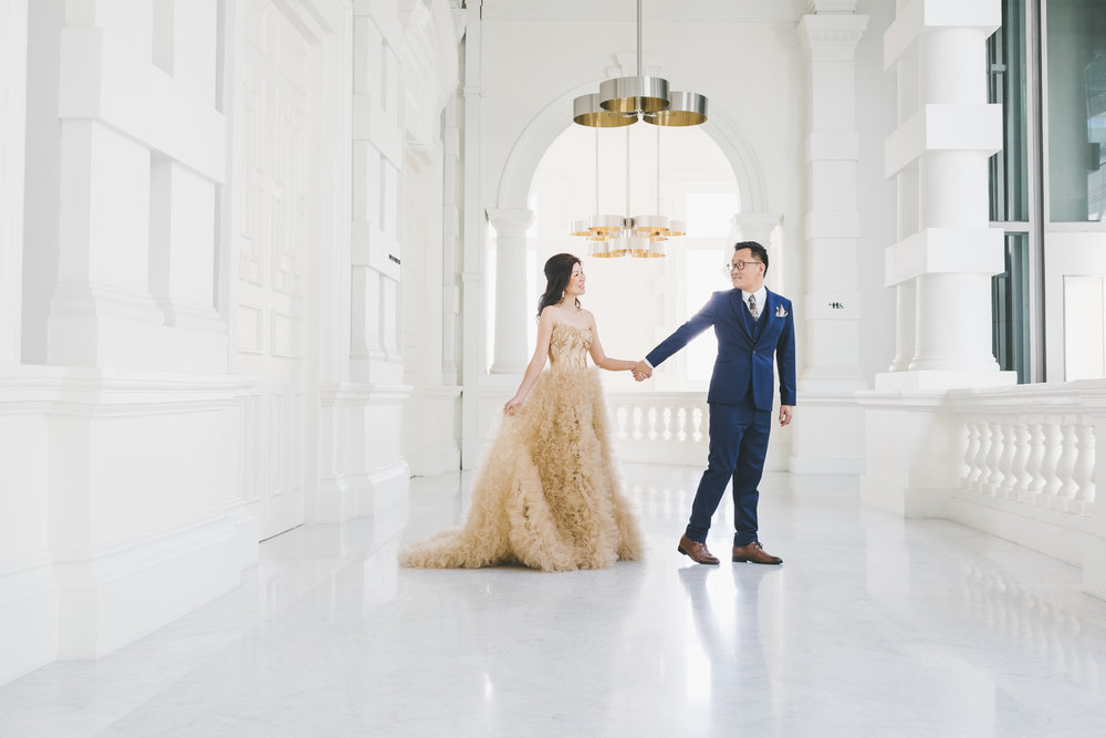 Bridal_Derik&LiShi-6846.jpg