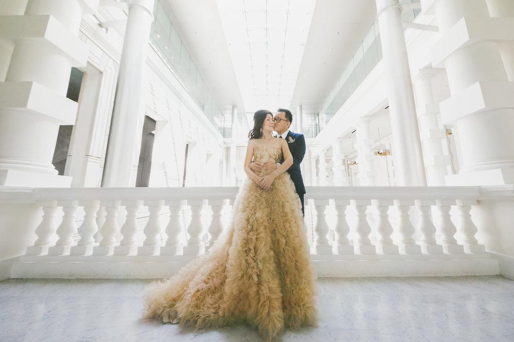 Bridal_Derik&LiShi-0010.jpg