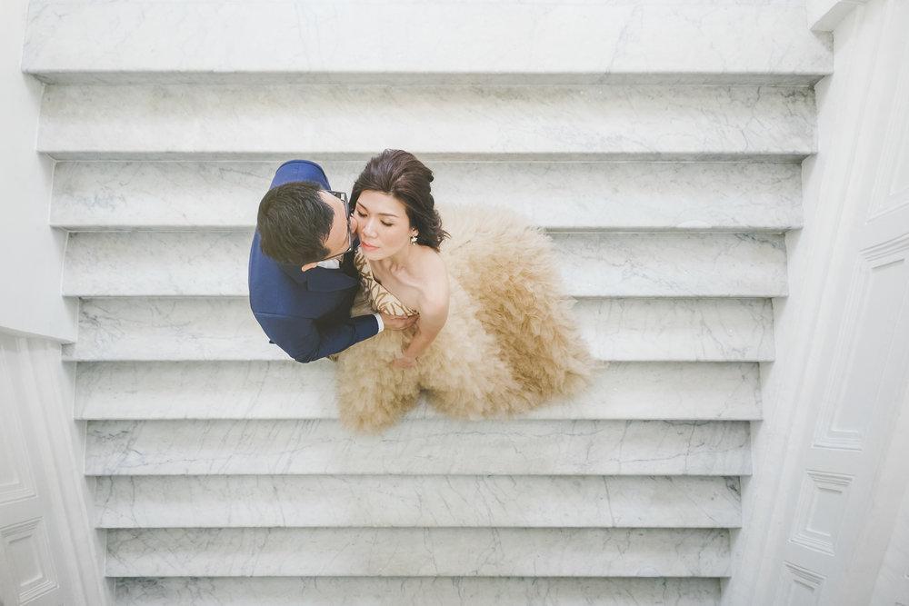 Bridal_Derik&LiShi-0038.jpg
