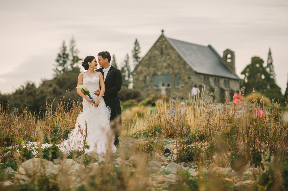Aaron&Ivee-NZ-8307.jpg
