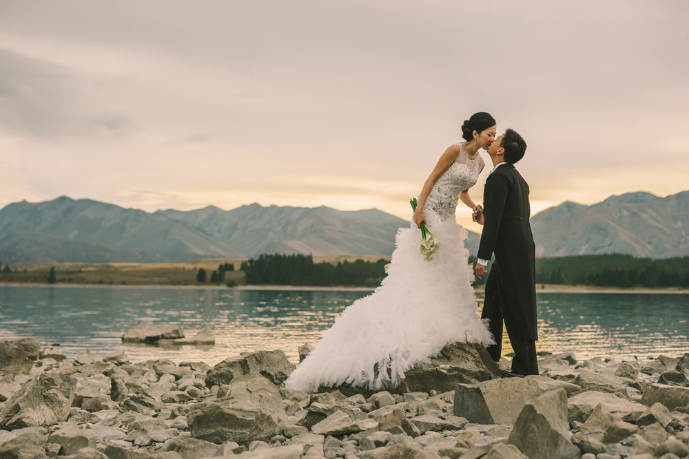 Aaron&Ivee-NZ-0864-Edit.jpg
