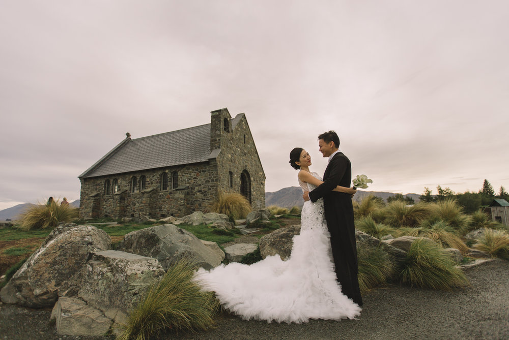 Aaron&Ivee-NZ-8272.jpg