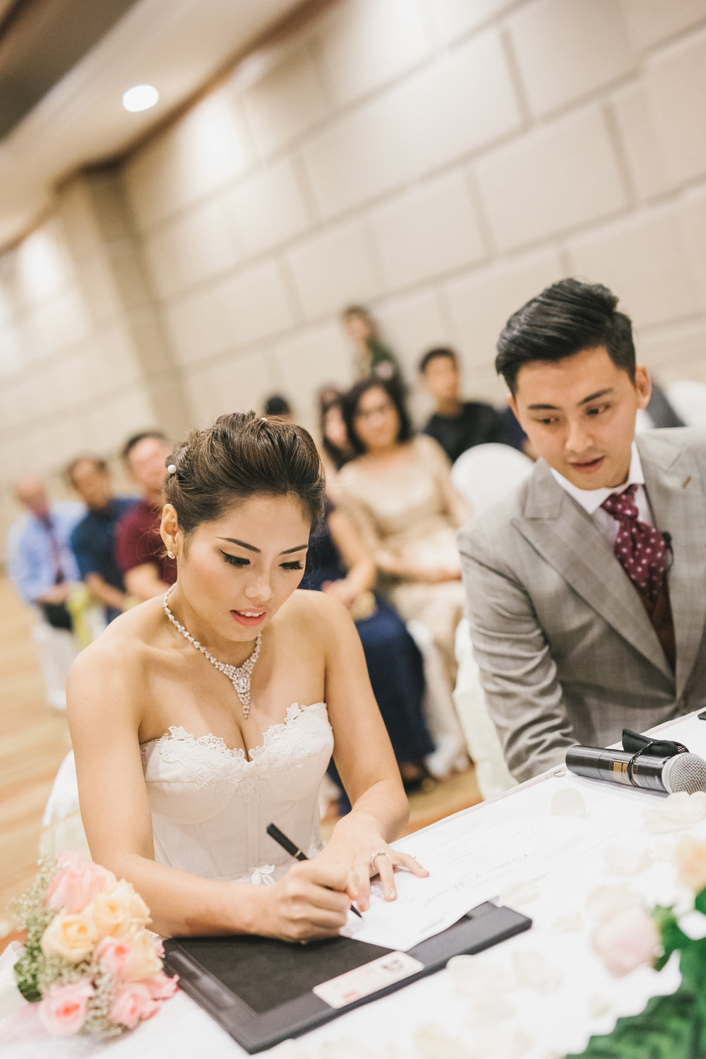 WeddingDay_ZhanYi&Charis-2604.jpg