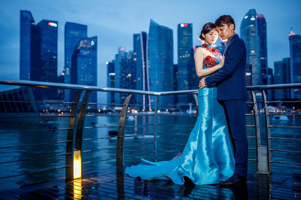 Zhongxun&Charmaine_PW-0601.jpg