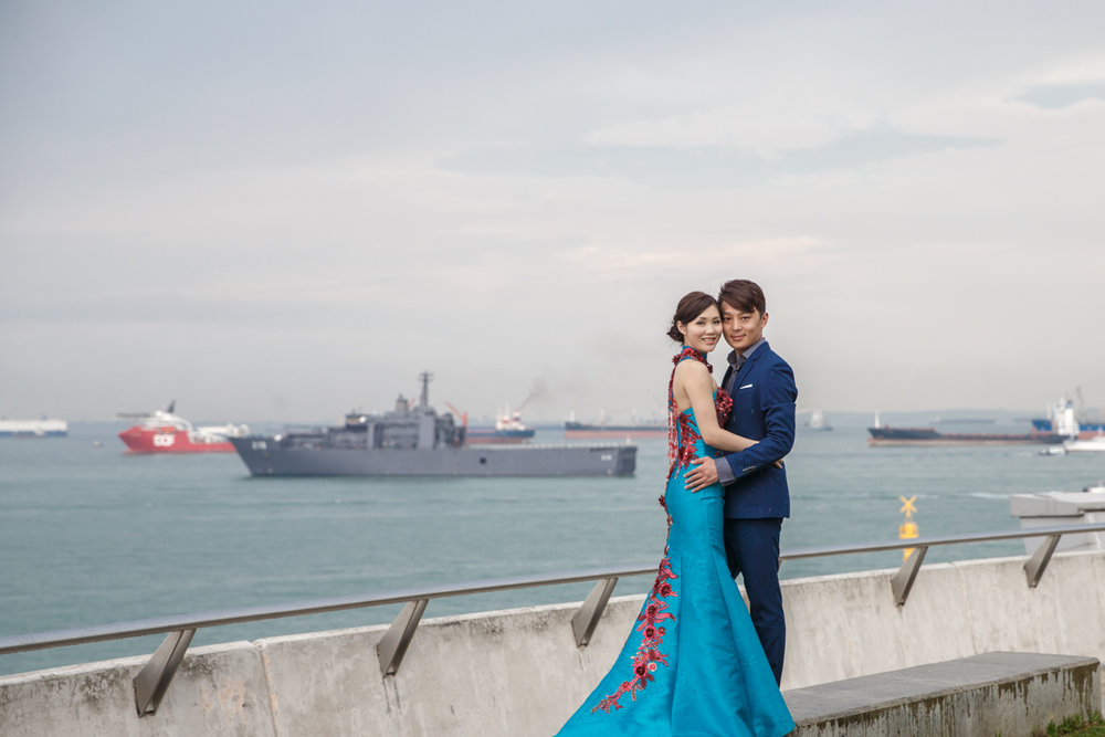 Zhongxun&Charmaine_PW-2437-Edit.jpg