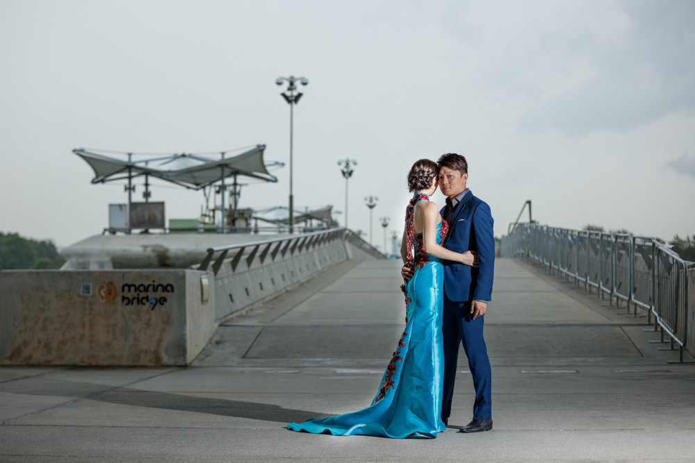 Zhongxun&Charmaine_PW-0452-Edit.jpg