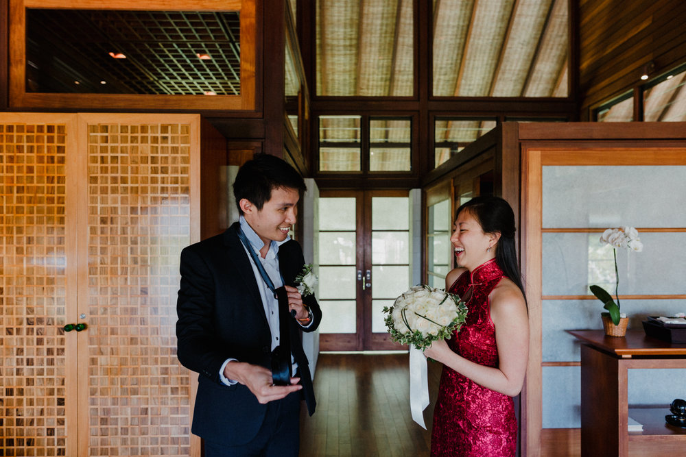 BaliWedding_Shaomin&Winnie-5262.jpg