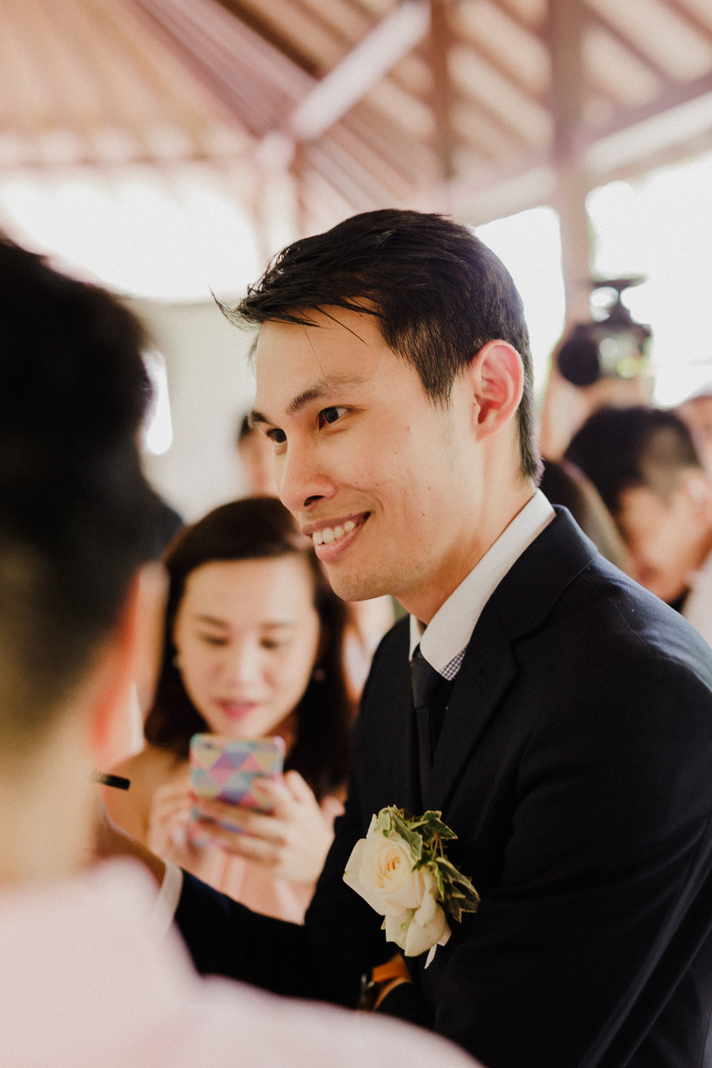 BaliWedding_Shaomin&Winnie-0130.jpg