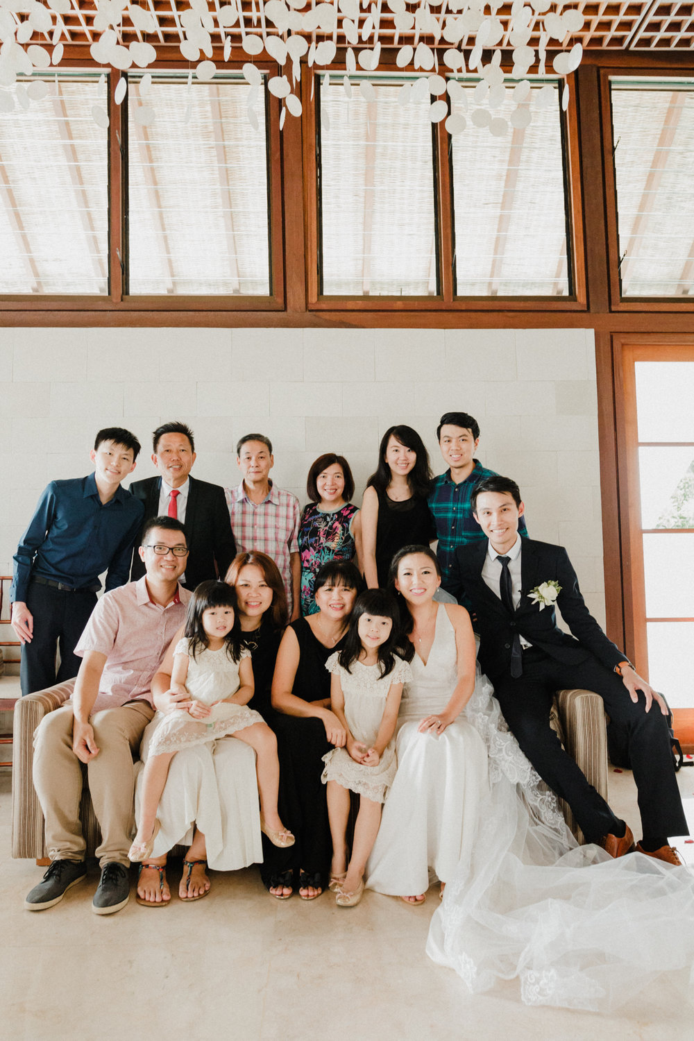 BaliWedding_Shaomin&Winnie-5496.jpg