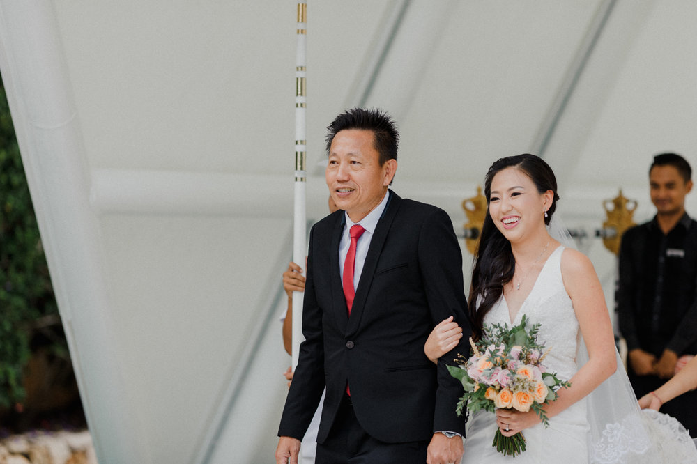BaliWedding_Shaomin&Winnie-9516.jpg